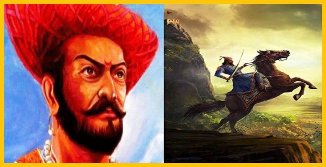 Kondaji Farzand – The unsung warrior who never got his due